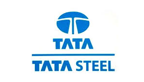 Tata Steel Jobs