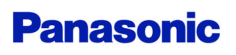 Panasonic India Pvt Ltd