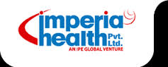 Imperia Health Pvt. Ltd