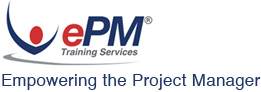 ePM Training Services