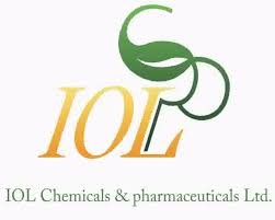 IOL Chemicals Pharmaceuticals Limited