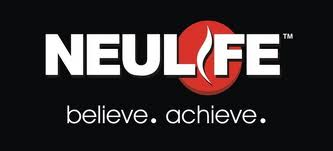 NEULIFE Nutrition Systems
