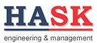 HASK Engineering & Management Pte Ltd