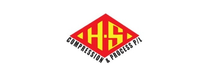 HS Compression and Process Pte. Ltd.