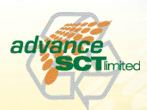 Advance SCT Ltd