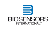 Biosensors International Group Ltd