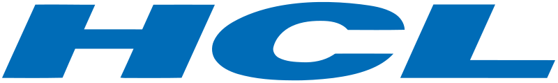 HCL Technologies Infrastructure India