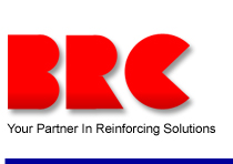 BRC ASIA LIMITED