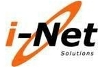 I-Net Solutions (S) Pte Ltd