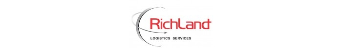 Richland Logistics Services