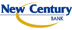 New Century Bancorp Inc.(NC)