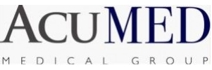 AcuMed Medical Pte Ltd