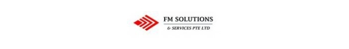 FM Solutions And Services Pte Ltd