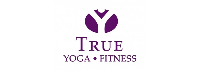 True Yoga Pte Ltd