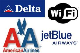 Delta Air Lines Inc. (New)