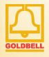 Goldbell Engineering Singapore
