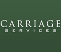 Carriage Services Inc.
