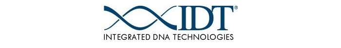 Integrated DNA Technologies (IDT)
