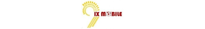 IX Mobile Pte Ltd