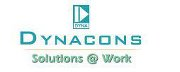 Dynacons Systems & Solutions Ltd