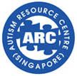 Autism Resource Centre Singapore
