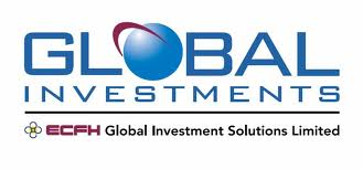 GLOBAL INVESTMENTS LIMITED