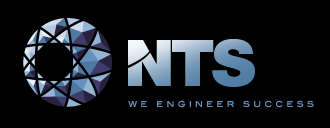National Technical Systems, Inc