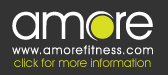 Amore Fitness Pte Ltd