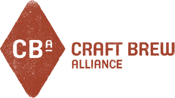 Craft Brew Alliance Inc.