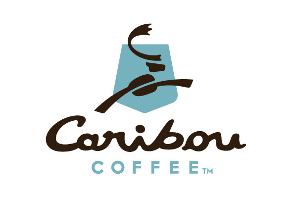 Caribou Coffee Company Inc